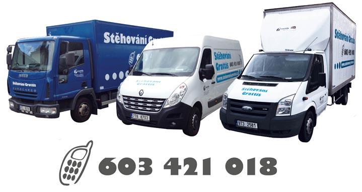 Naše další služby